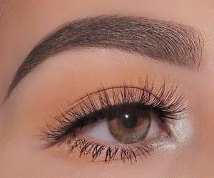 eye, look, and makeup image