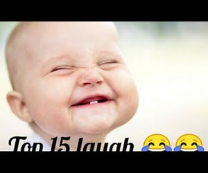 comedy, funny video, and smile image