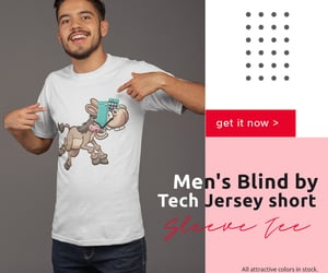 online shopping, t-shirts for men, and t-shirts image
