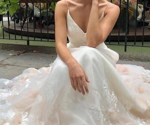 bridal dresses kpw0601 image