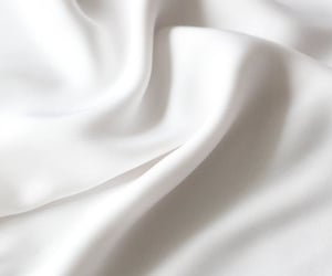soft, white, and soft white image