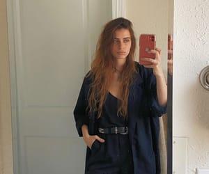 fashion, indie, and lola pagan image