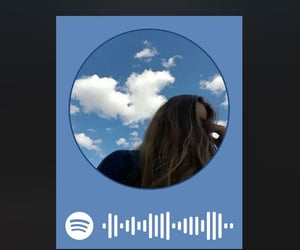 follow, follow me, and spotify image
