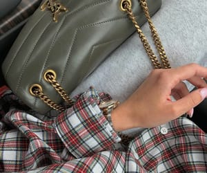 bags, grey, and inspiration image