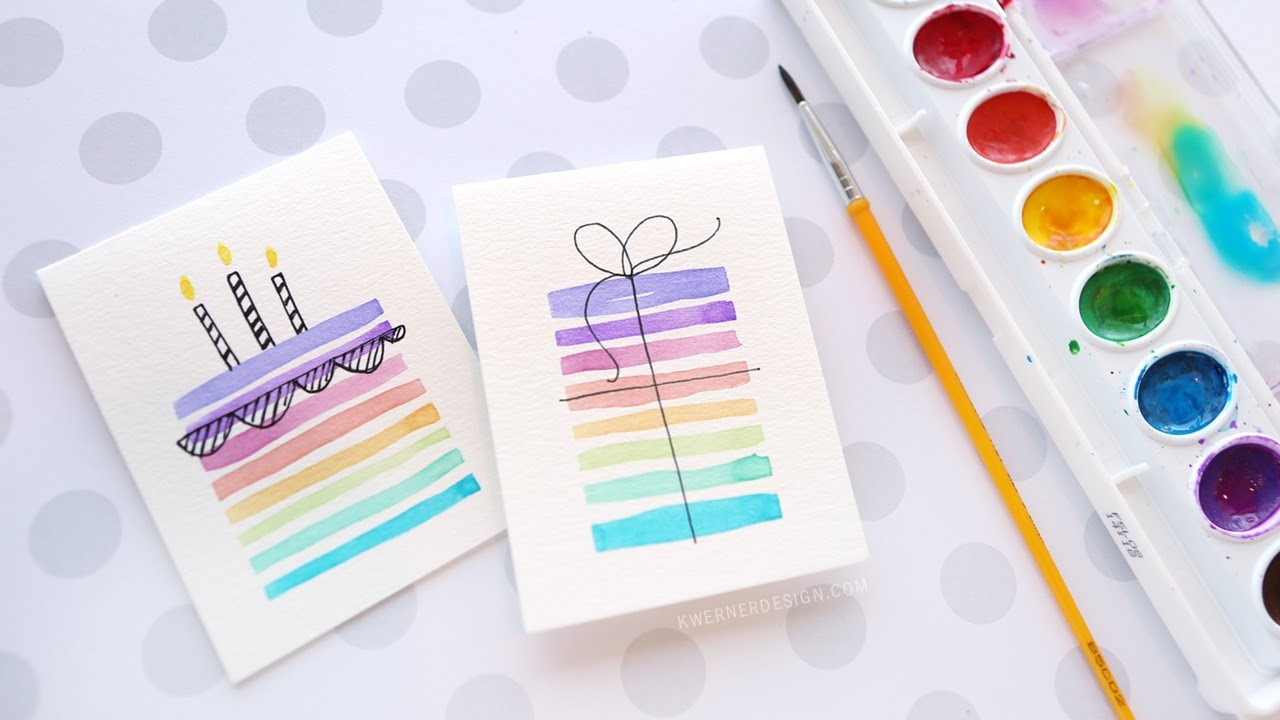 diy, birthday, and gift image