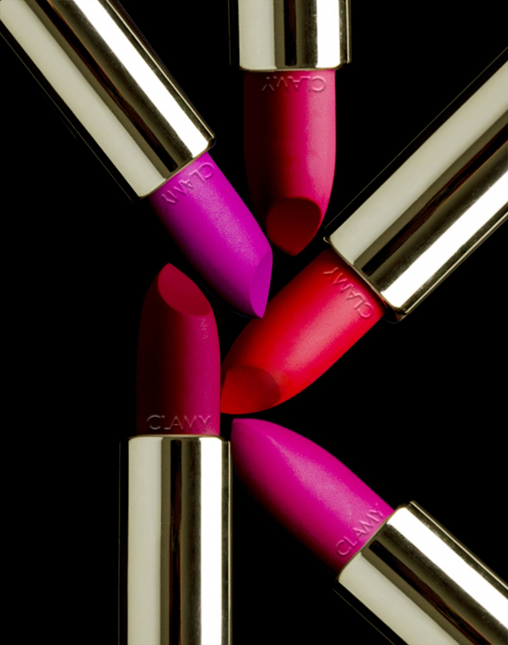 best matte lipsticks and article image