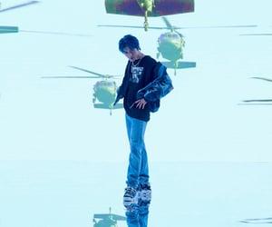 boy, SM, and Taemin image