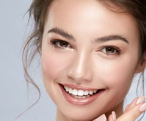 fillers and medical spa image