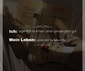 sprüche, zitate, and deutschememes image