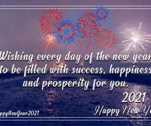 new year wishes and new year 2021 wishes image