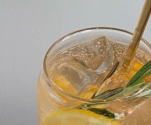 drink and food image