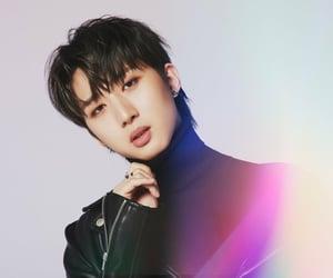 boy group, k-pop, and kpop image