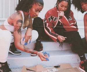 drip, bestfriends, and 2000s image