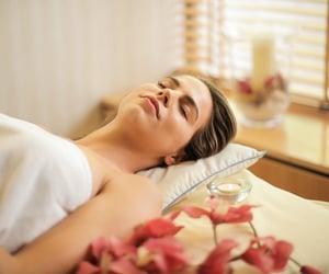 body spa in delhi image