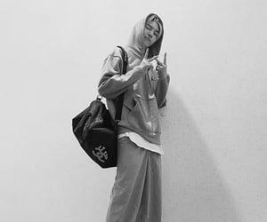 chanel, fashion, and kpop image