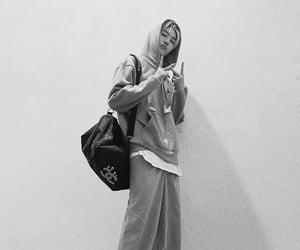 chanel, korea, and fashion image
