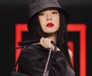 Prada, RV, and bae joohyun image