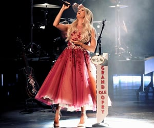 2020, music, and carrie underwood image