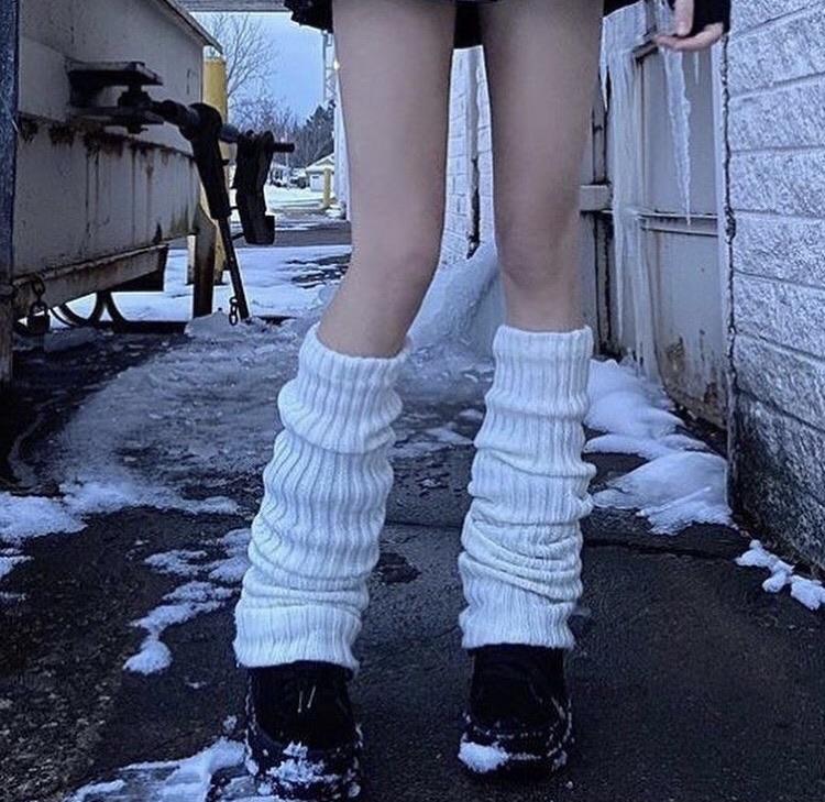 fashion, goth, and japan image
