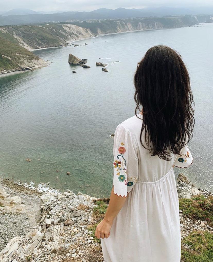 Image by boardinspo