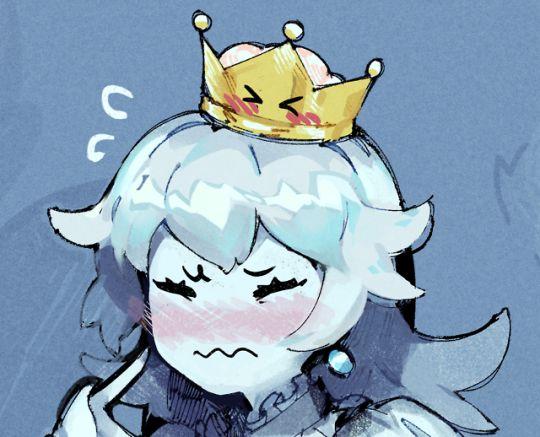 boo, gaming, and princess peach image