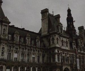 castle, studying, and United Kingdom image