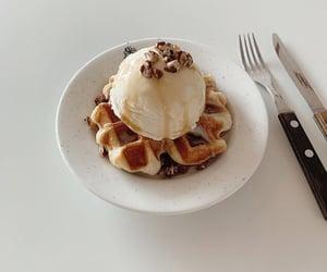 asian, baking, and korean image