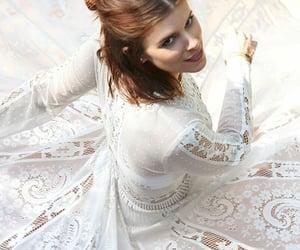 belleza, bridal, and moda image