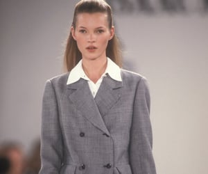 clothes, fashion, and isaac mizrahi image