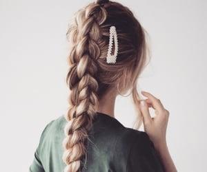 Hairstyle 💇♀️ 💇♀️@_Naina
