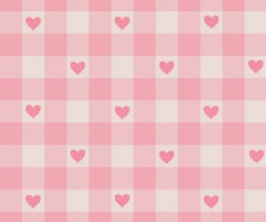 pattern, pink, and backgrounds image