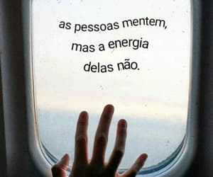 Image by Cris Figueiredo