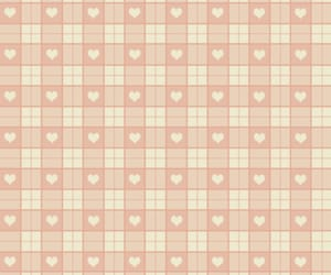 pattern, backgrounds, and fondos image