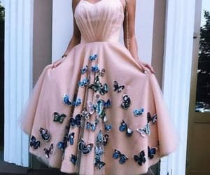 aesthetic, design, and dress image