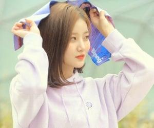 icons, juyeon, and kpop image