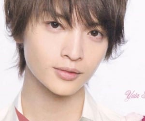 japan, kis-my-ft2, and japanese image