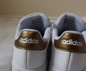 adidas, autumn, and fall image
