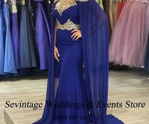 robe de soirée, 2021 evening dresses, and 2021 evening dress image