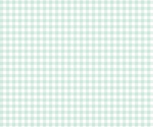 aesthetic, mint green, and pastel image