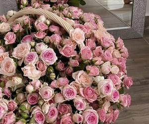 beautiful, flower, and nice image