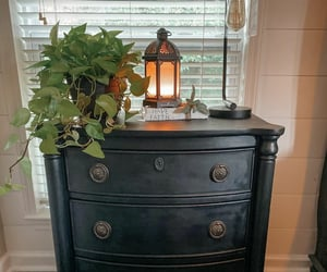 country living, furniture, and decor image