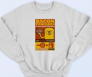 clothes, woman, and sweatshirt.men image