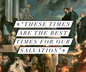 Catholic, catholicism, and religion image