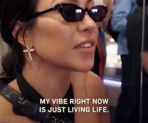 quotes and kourtney kardashian image