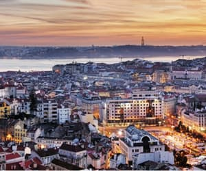 portugal golden visa and portugal residency image