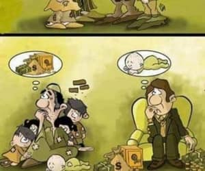 deep feelings, true, and our society image