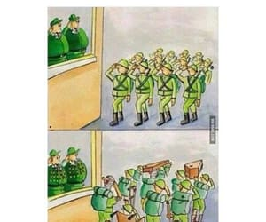 true, our society, and deep feelings image