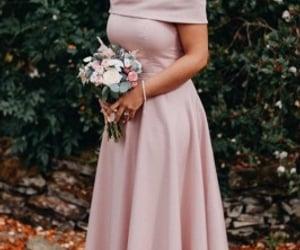 dress, hochzeit, and hochzeitskleider image