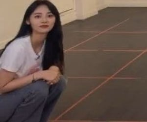 tiny, jinsoul, and loona image