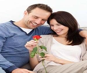 husband, love, and wazifa image